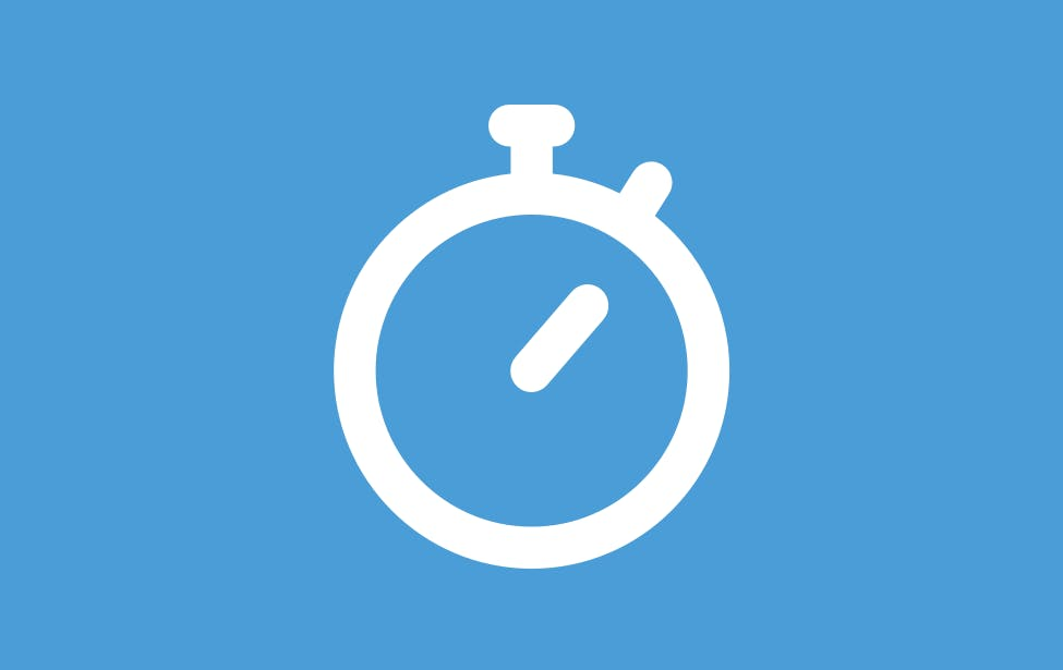 Timesheet Template Shiftbase